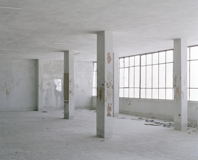 02_Empty_Warehouse