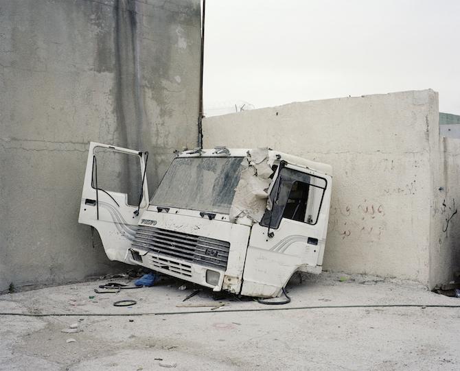 03_Volvo