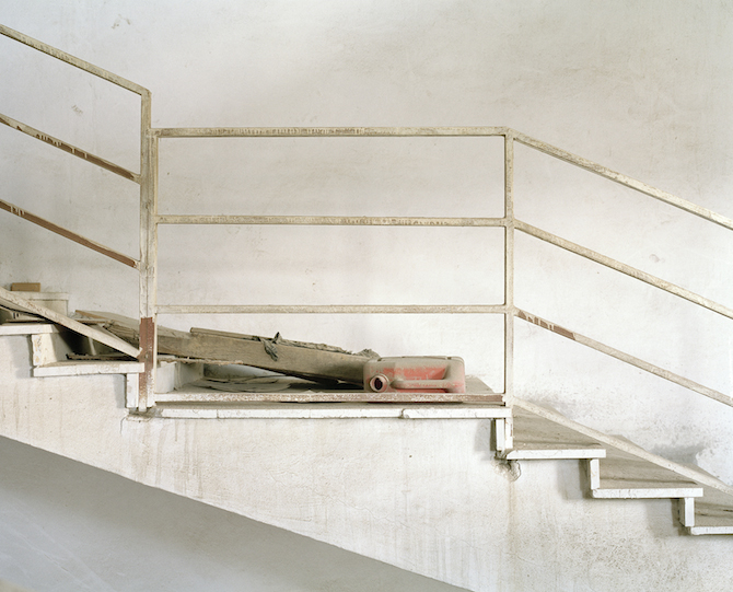 07_Stairs
