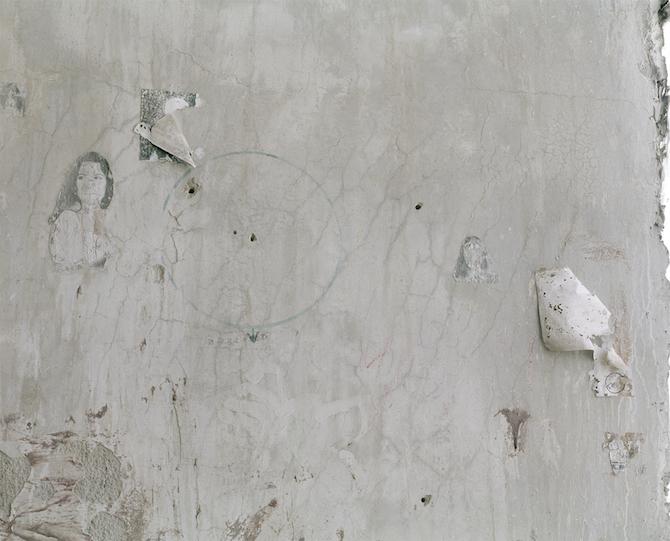 08_Wall