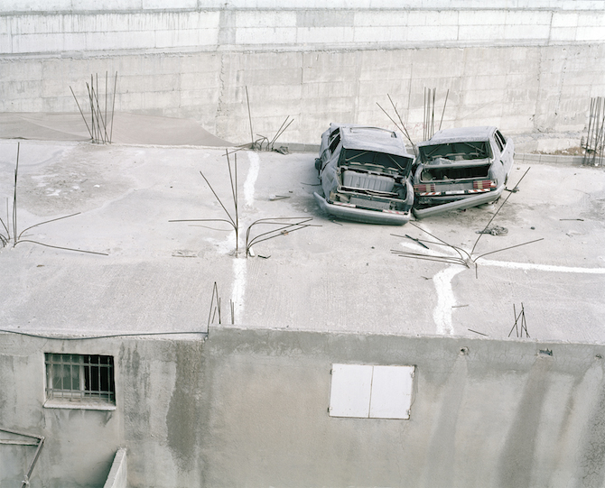 10_Cars